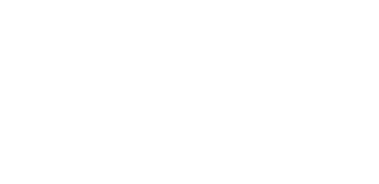 With the right information, tools, & encouragement we have the capacity for radical life transformation whether that's breaking free from a painful pattern of living or creating a life that sings.