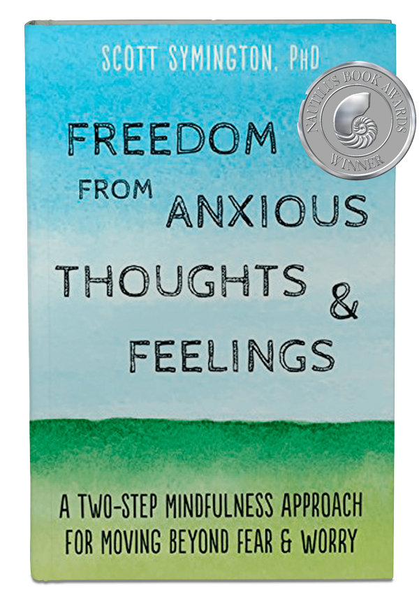 Freedom-From-Anxious-Thoughts-Feelings-Nautilus